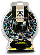 "BSB MICRO 688™ Bearings "" 20 pack"""