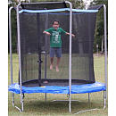 Sportspower Trampoline Parts