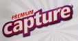 Capture Carpet Cleaner & Odor Neutralizer