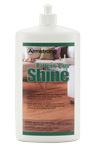 Armstrong Pattern-Plus Shine - 32 oz. Bottle -NO LONGER AVAILABLE-