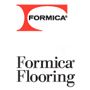 FORMICA Laminate Floor Care