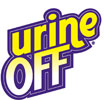 Urine-Off  UV Black Light - Pet Urine Finder
