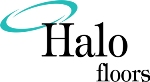 HALO FLOORS Vinyl Care