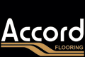 ACCORD Wood Flooring Care