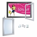 Perfex Hanging Frames