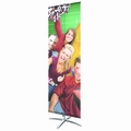 Promo Banner Stands