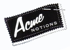 Acme Notions