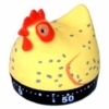 *Easter Basket Treat!* Chicken Kitchen Timer