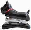 Mini Scottie Dog Stapler