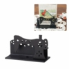 Decole Sewing Machine Card Holder