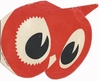 Red Owl Store Needle Book