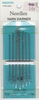 Vintage Risdon Yarn Darner Needles