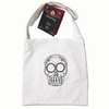 "Crafty Chica ""Sugar Skull"" Market Tote To Decorate"