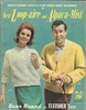 Loop-Aire and Alpaca-Mist 1964