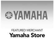 The Yamaha Store