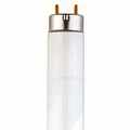 Linear Fluorescent - Lamps And Light Bulb - Ushio