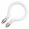 Specialty Fluorescent - Lamps And Light Bulb - Ushio