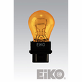 Eiko - 3757NAK-BP 12.8/14V 2.1/0.59A S-8 Wedge WX2.5 x 16Q AM MINI