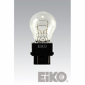Eiko - 4057K-BP 12.8/14.0V 2.23/0.48A S-8 Wedge AM MINI