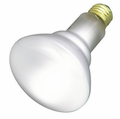 Ushio - 1003221, 54W BR-38/FL/9, 9000 Hr, Lamp, Light Bulb