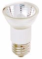 Ushio - 1001029, JDR120V-75W/FL30/FG, Lamp, Light Bulb