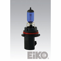 9000 Series Halogen Forward Lighting, Lamps And Light Bulbs - Eiko Lamps