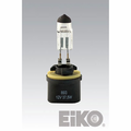 Am Cap 800 Series Halogen, Lamps And Light Bulbs - Eiko Lamps