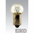 Am Cap G-4 1/2 Miniature Bayonet, Lamps And Light Bulbs - Eiko Lamps