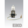 Am Cap H3 Series Halogen, Lamps And Light Bulbs - Eiko Lamps
