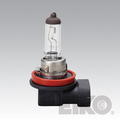 Am Cap H8-H13 Halogen, Lamps And Light Bulbs
