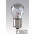 Am Cap Miniature, Lamps And Light Bulbs - Eiko Lamps