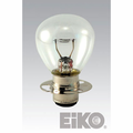Am Cap Motorcycle And Snowmobile, Lamps And Light Bulbs - Eiko Lamps