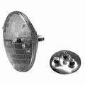 Am Mini Automotive Cabinets, Lamps And Light Bulbs - Eiko Lamps