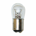 Am Mini B-6 Double Contact Bayonet, Lamps And Light Bulbs - Eiko Lamps