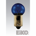 Am Mini G-4 1/2 Miniature Bayonet, Lamps And Light Bulbs - Eiko Lamps