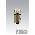 Am Mini Motorcycle And Snowmobile, Lamps And Light Bulbs - Eiko Lamps