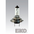 Am Prem H7 Series Halogen, Lamps And Light Bulbs - Eiko Lamps