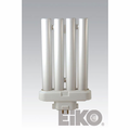 Cf Lamps Fml Cfl, Lamps And Light Bulbs - Eiko Lamps