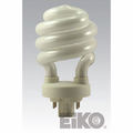 Cfli 4-Pin Based Spiral Cfl, Lamps And Light Bulbs - Eiko Lamps