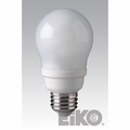 Cfli A Shaped Decorative Cfli, Lamps And Light Bulbs - Eiko Lamps