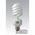 Cfli Colormaster Digital Imaging, Lamps And Light Bulbs - Eiko Lamps
