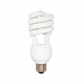 Cfli Dimmable Cfli, Lamps And Light Bulbs - Eiko Lamps