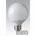 Cfli G25 Decorative Cfli, Lamps And Light Bulbs - Eiko Lamps