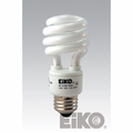Cfli Medium Based Spiral Cfli, Lamps And Light Bulbs