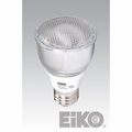 Cfli Par Cfli, Lamps And Light Bulbs - Eiko Lamps