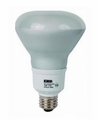 Cfli R-Shaped Cfli, Lamps And Light Bulbs