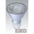 Cmp Colormaster Pro� Mr16, Lamps And Light Bulbs - Eiko Lamps