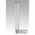 Fluorescent Starters, Lamps And Light Bulbs - Eiko Lamps