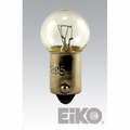 G-4 1/2 Miniature Bayonet, Lamps And Light Bulbs - Eiko Lamps