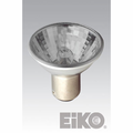 Halogen 37Mm Diameter Aluminized Reflector, Lamps And Light Bulbs